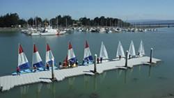 68b91394_sailing_2.jpg