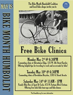 943ca23d_bike_clinics_flyer.jpg