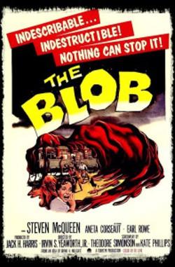 blobresize-197x300.jpg