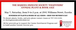 fa673d9e_plant_book_sale.jpg