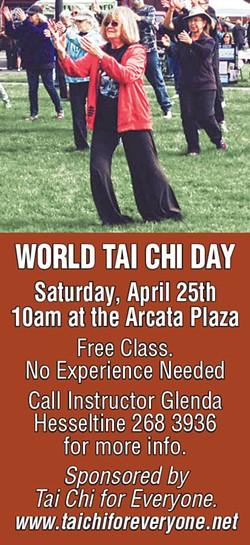 world_tai_chi_day_ncj_2015.jpg