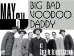 big-bad-voodoo-daddy-3-16.jpg