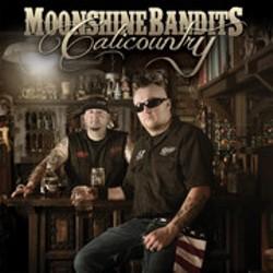moonshine_bandits.jpg