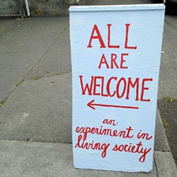 18044a85_all_are_welcome_sign.jpg