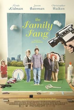 5632c2d9_family_fang.jpg