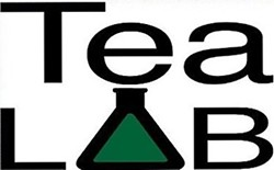 7d88e983_tealab_stacked.jpg