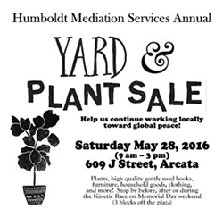 2c372be3_yard_and_plant_sale_2016.png