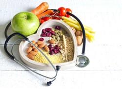 150433d2_community_health.jpg
