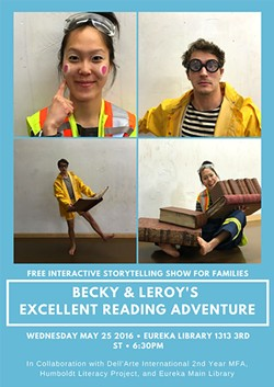 poster-for-becky-_-leroy_s-big-reading-adventure.jpg
