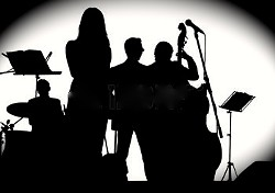 4aab62ac_13327534-drawing-of-a-jazz-band-on-stage.jpg