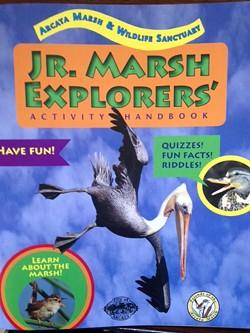 marsh_activity_book.jpg