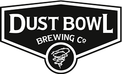 1a0ed2e2_dust_bowl_new_logo_black_-_2015.png
