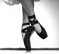 9cf9a351_corpse_bride_ballet.jpg