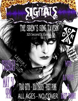 02865099_siouxsie_may_signals_copy.jpg