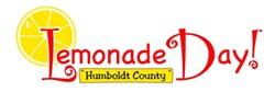 ca9159f4_lemonade_day_logo_humboldt.jpg