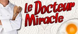 le_docteur_miracle.jpg