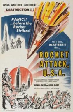 rocketattack-197x300.jpg