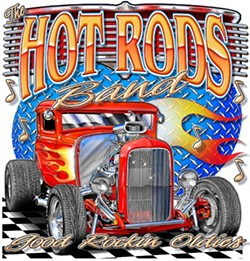 cd9552ff_hot_rods.jpg