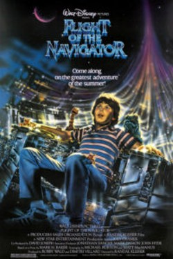 flight-of-the-navigator-200x300.jpg