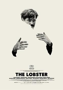 3e3704f5_the_lobster.jpg