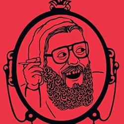 976bdf49_redbeard.jpg
