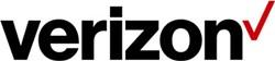 32688170_vzw_logo.jpg