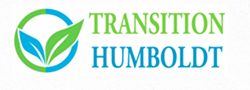 beb11ca3_transition_humboldt_logo.png