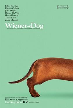 5f499c8f_wiener-dog.jpg
