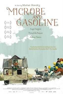 59b7b404_microbe-and-gasoline-poster-620x916.jpg