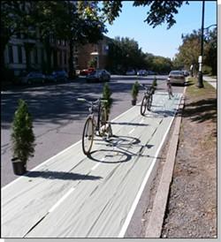 9aabba24_pop_up_bike_route.jpg