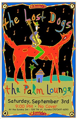 24c92e7f_fb_1a_lost_dogs_poster-palm_lounge_copy_copy.jpg