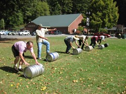 fd554dc5_beer_barrel_race.jpg