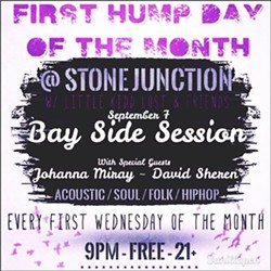 77dfb3c2_bayside_sessions_1st_humday_flier.jpg