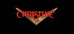 2a5aef1c_christine_1.jpg