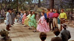 5044dffe_seven-brides-for-seven-brothers-1954-002-barn-dance.jpg