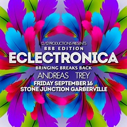 4c353598_eclectronica_160916.jpg