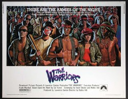 the-warriors-movie-poster-3-300x233.jpg