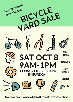 e20a2ab1_bk_yard_sale_oct_8.png