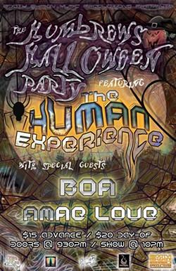 6bf50fb3_human-experience-halloween-for-web.jpg