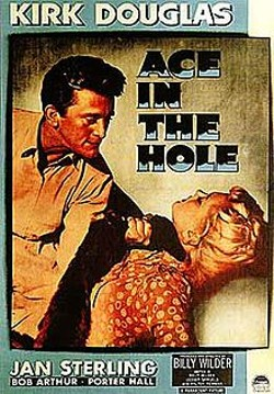 220px-ace_in_the_hole_movie_poster_.jpg
