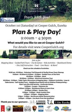 69888a14_cooper_gulch_oct_1_final_flyer.jpg