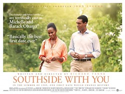 7f91a640_southside_with_you_ver2.jpg