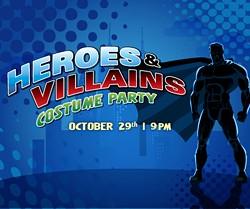 12418917_brc_5327_heroes_party_fb.jpg