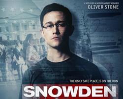 d0f403bb_snowdenposter-1461774120-1200x962.jpg