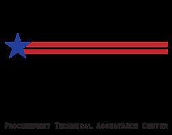 9d837095_norcal-ptac-logo.png