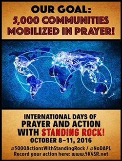abf334e9_prayer.jpg