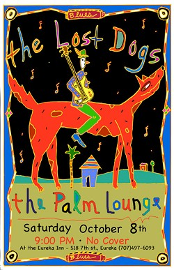 c73fbc21_fb1a_lost_dogs_poster-palm_lounge_copy_copy.jpg