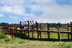 1afde948_2016_youth_conservation_corps_members_help_build_new_observa.jpeg