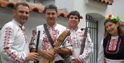 1899ee66_bulgarika2016.jpg