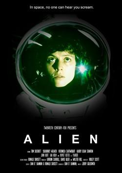 63db6291_alien_1979_poster_by_oscarhayart-d9dg6ko.jpg